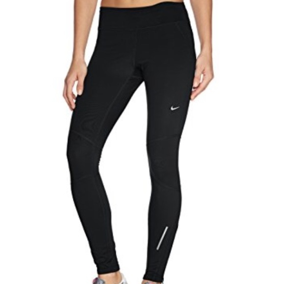 Nike Element Thermal Running Tights